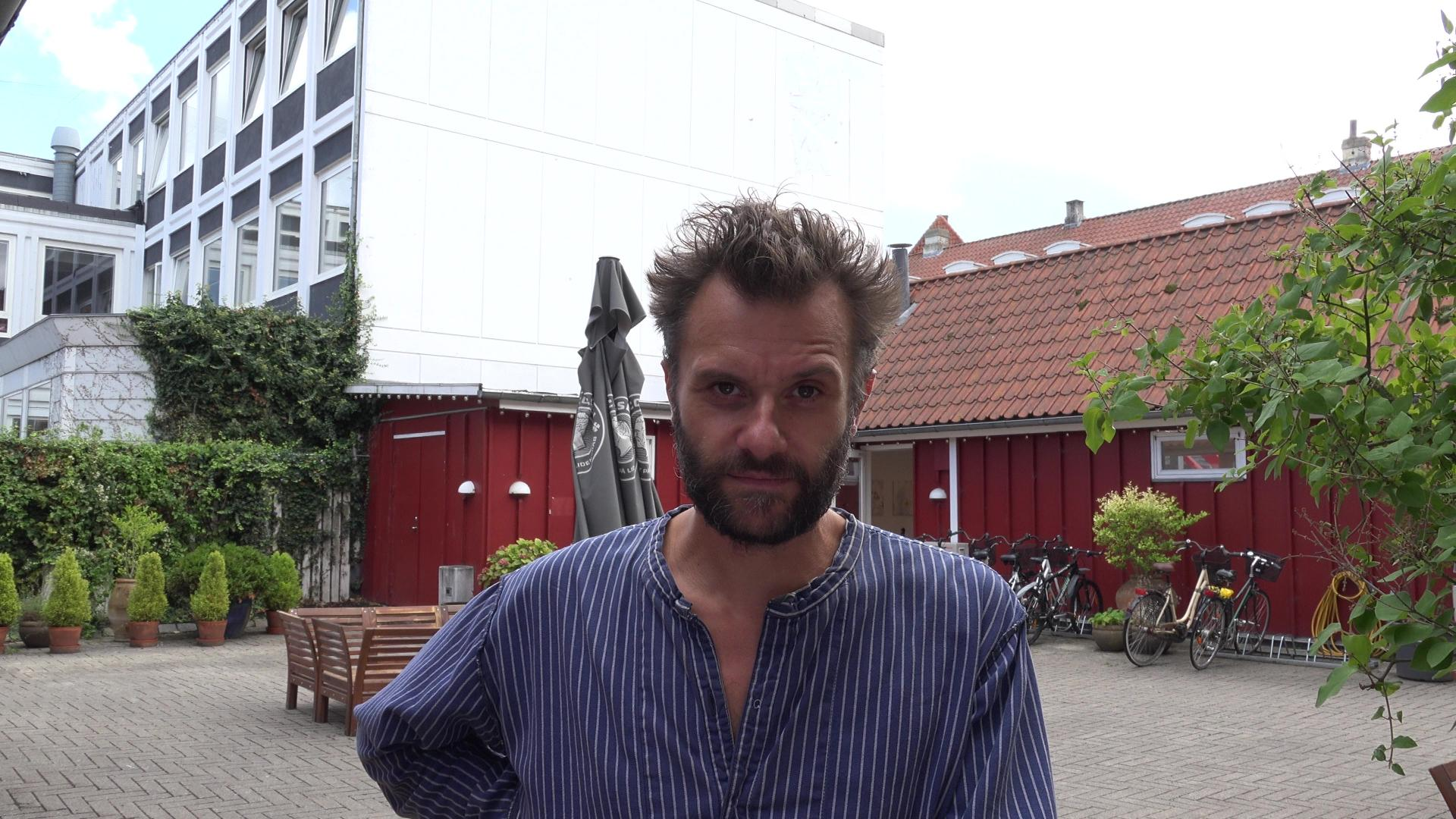 20180814_Holbæk Art_Thomas Poulsen-FOS_Torben Papillon-C0006_Moment-web