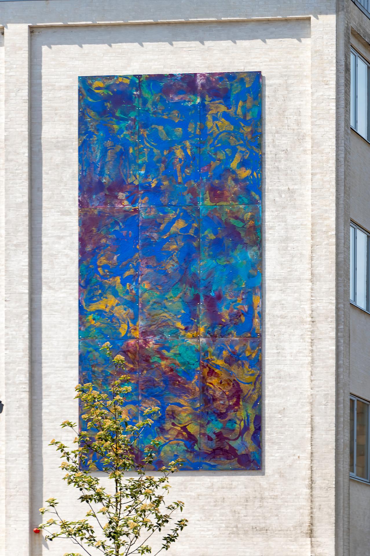 2020_Holbæk Art_Birk Bjørlo_Foto_Børgr Pedersen_2939-web
