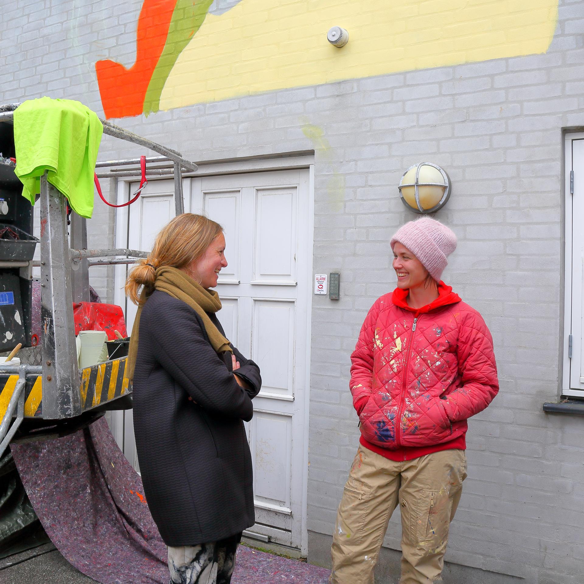 2020_Holbæk Art_Emily Gernild_Torben Papillon_5896 (3)-web