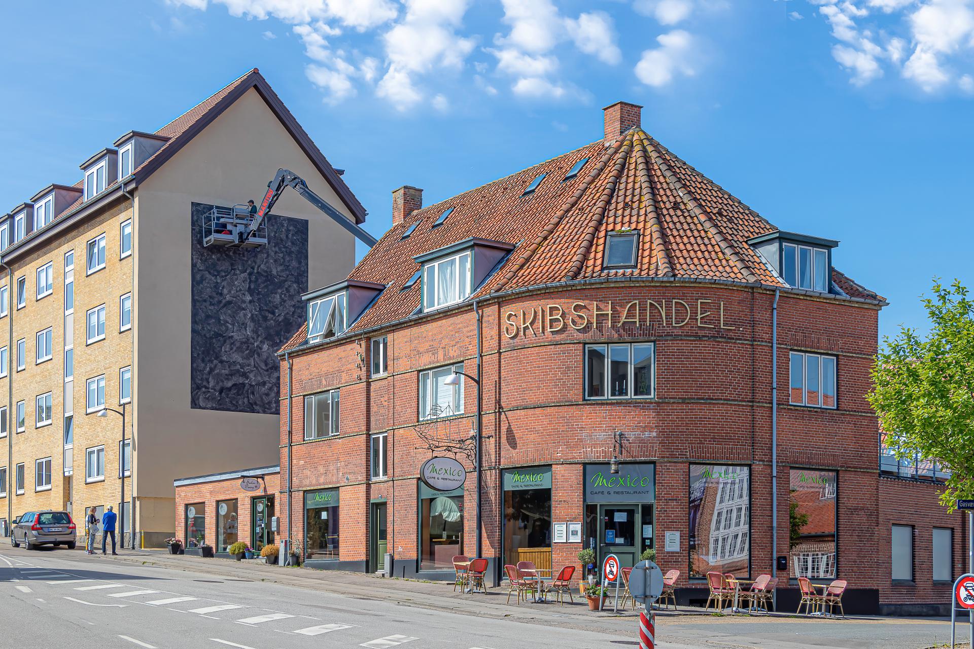 2020_Holbæk Art_Martin Aagaard_Foto_Børge Pedersen2204-web