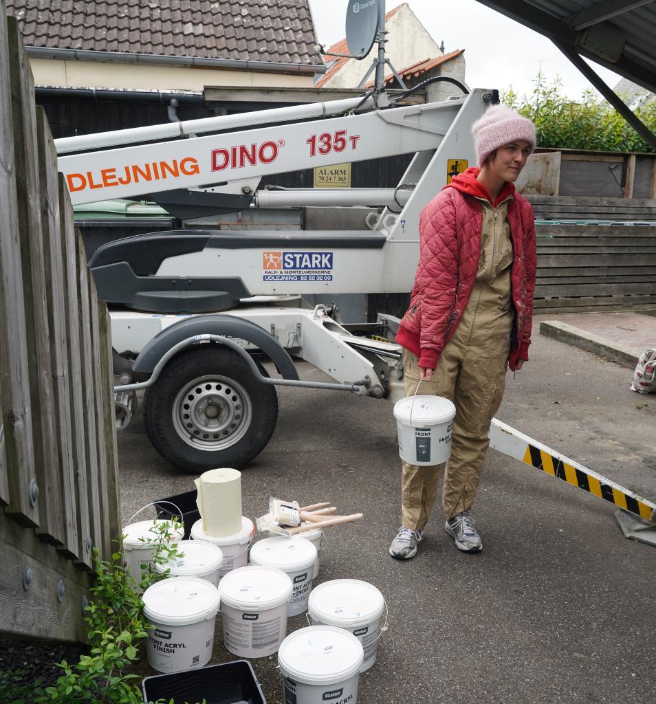2020_Holbæk Art_Emily Gernild_(foto Helle Olsen)_5-web