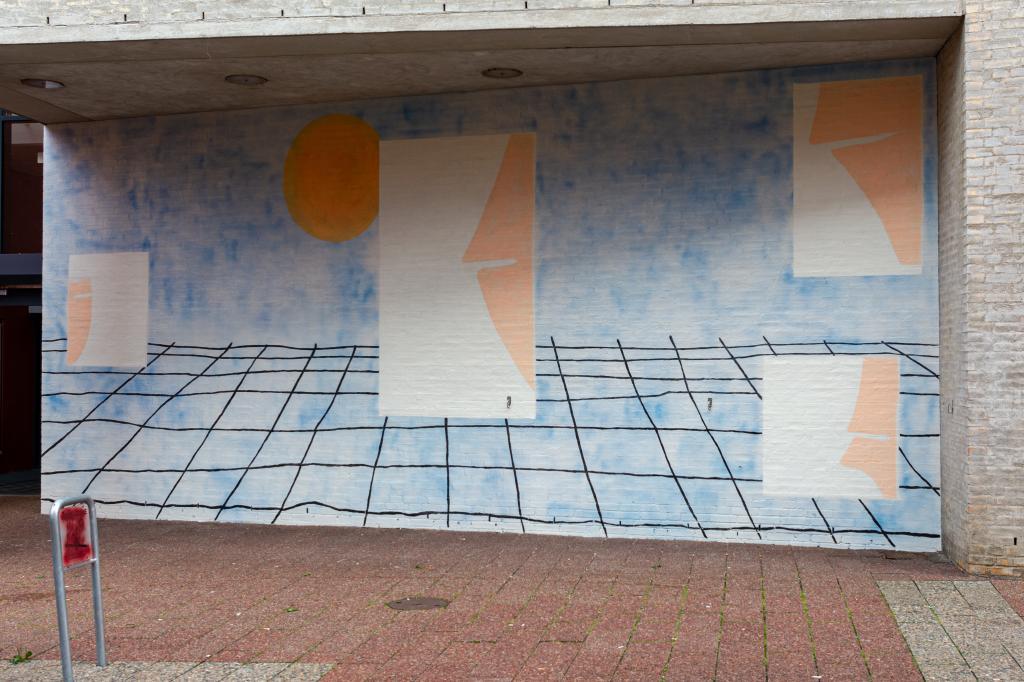 2020_Holbæk Art_Florian Meisenberg_Carsten Salbo_3965-web