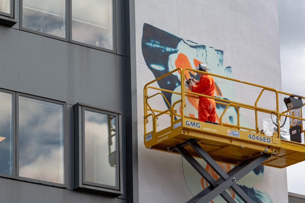 2020_Holbæk Art_Ragna Bley_Carsten Salbo_3695-web