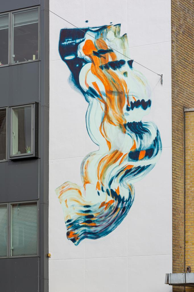 2020_Holbæk Art_Ragna Bley_Carsten Salbo_3944-web