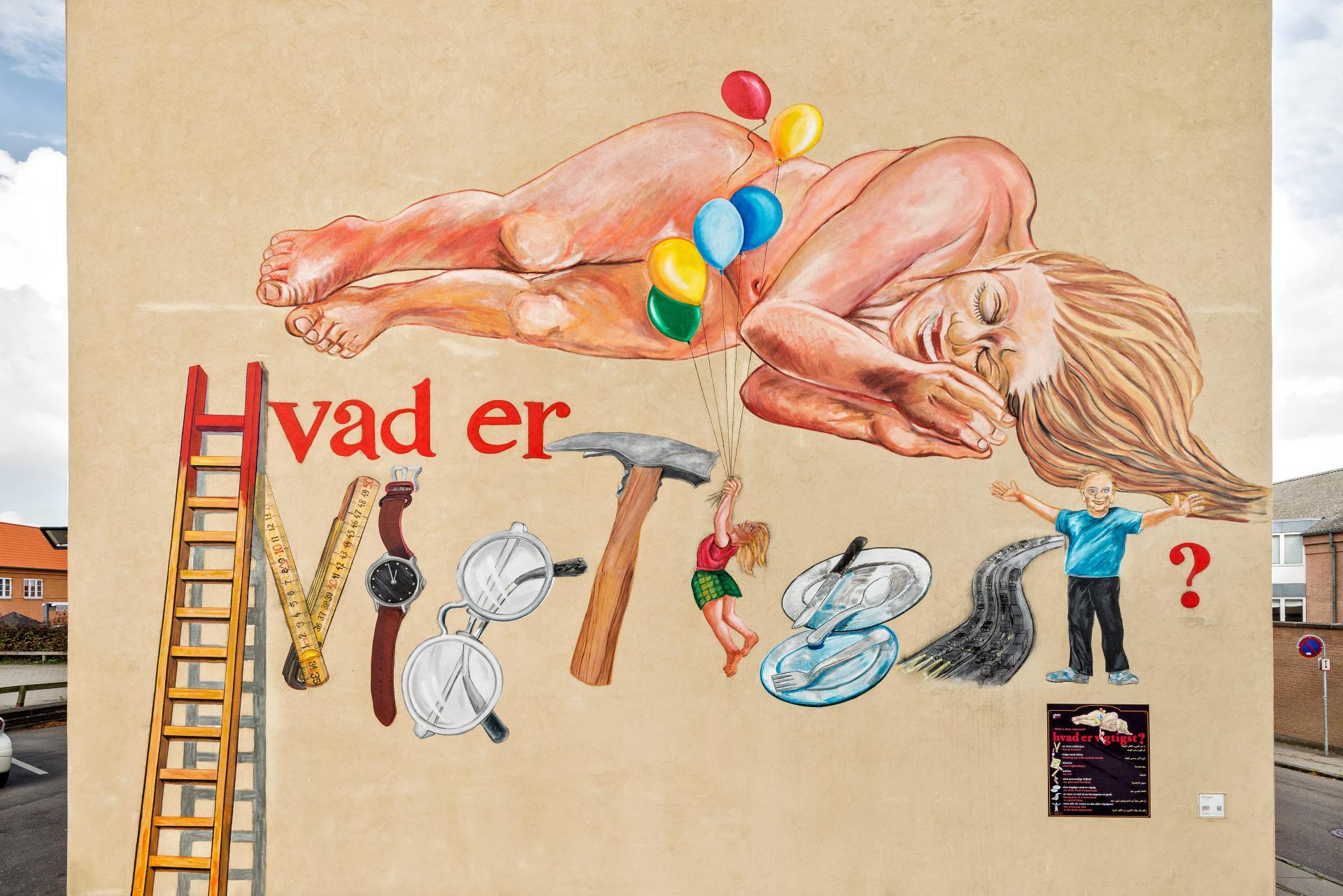 Erik Hagen - Foto Freddy Brandenburg-web