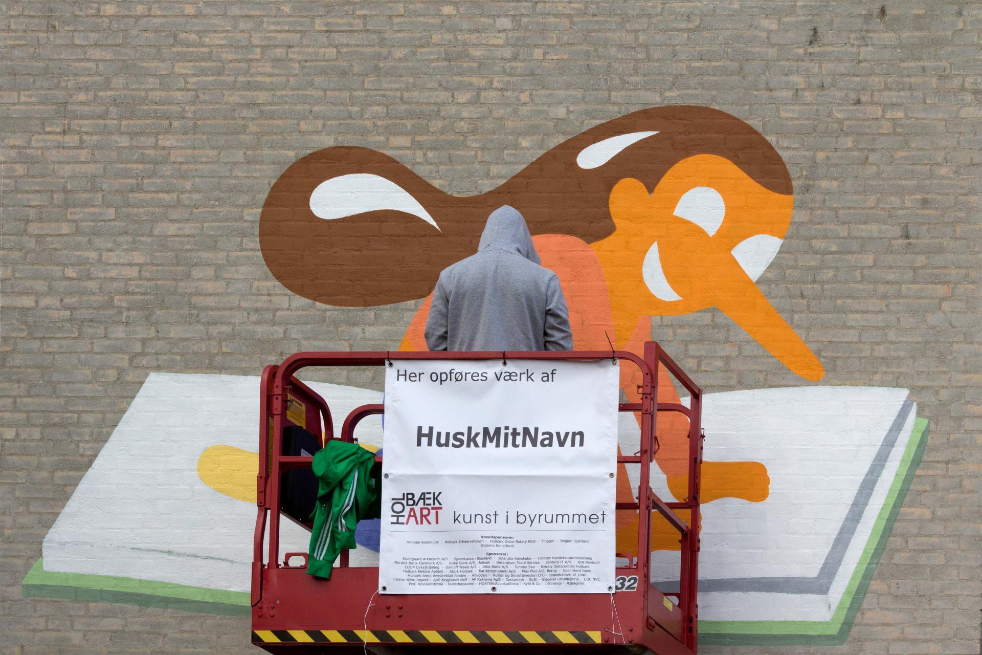 HuskMitNavn - Foto Børge Pedersen_1-web