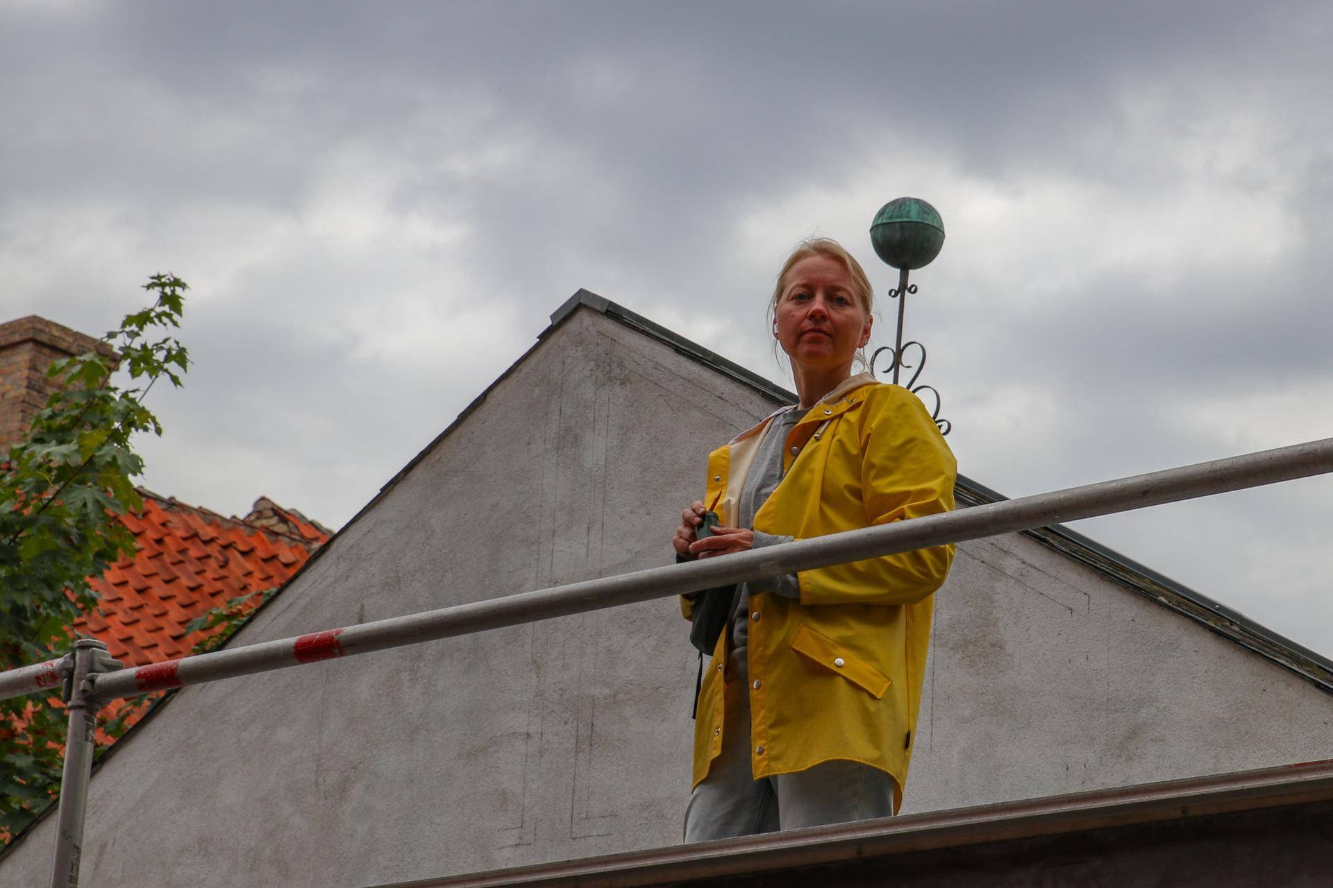 Mette Winckelmann_180813_Børge Pedersen_04-web