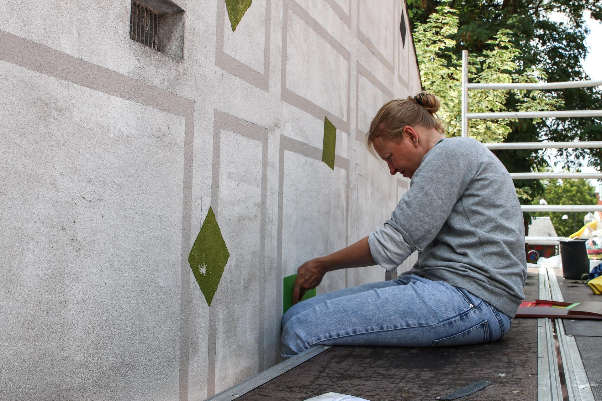 Mette Winckelmann_20180814_Børge Pedersen_02-web